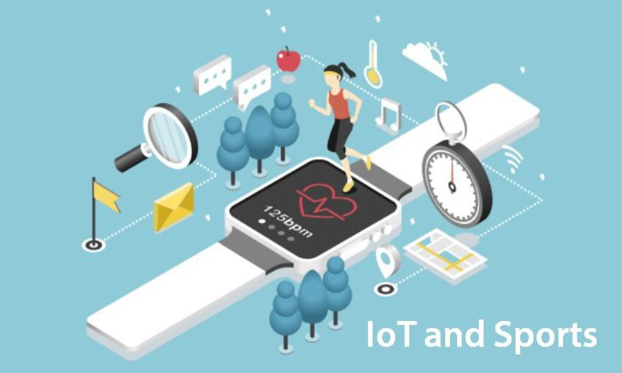 iot-and-sports-banner