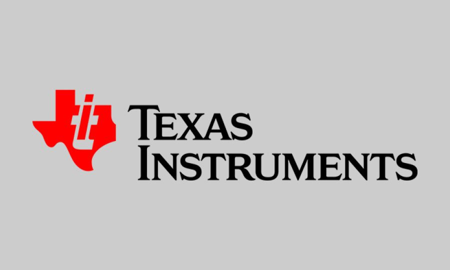 texas-instruments-banner