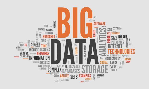 big-data-explained-banner