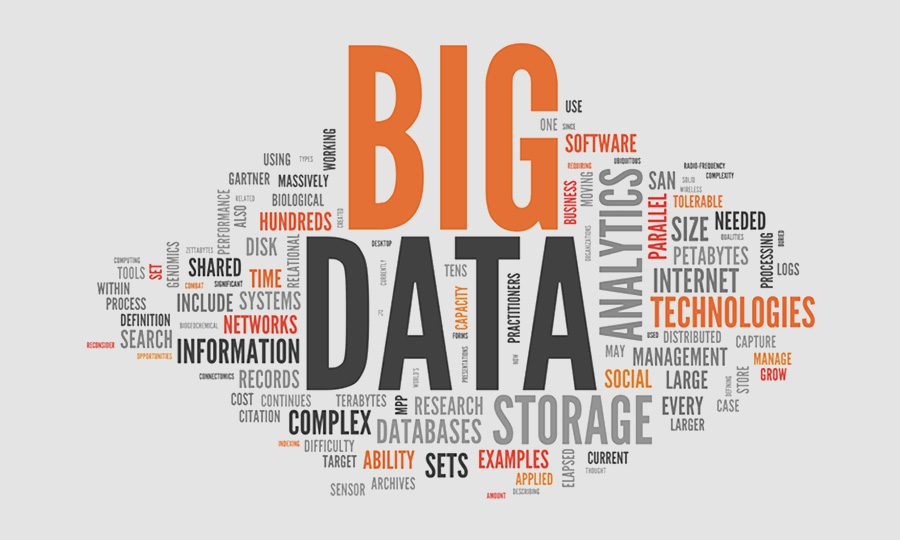 big-data-explained-banner