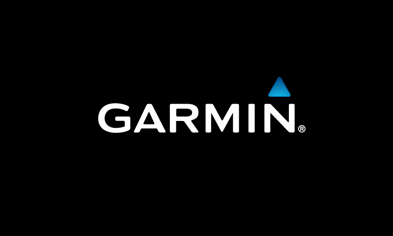 Connecting to Garmin Devices