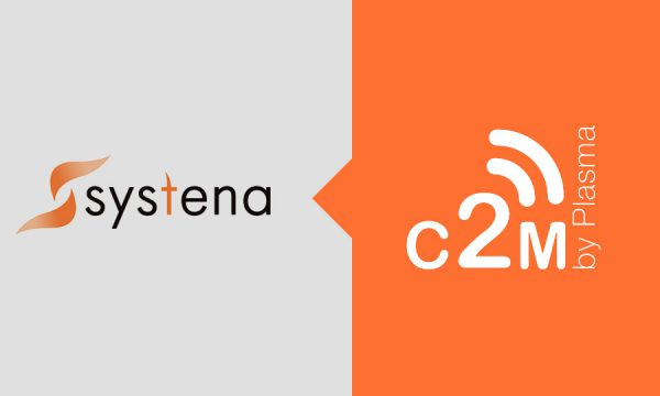 Systena Selects C2M™ to Accelerate IoT Adoption in Japan