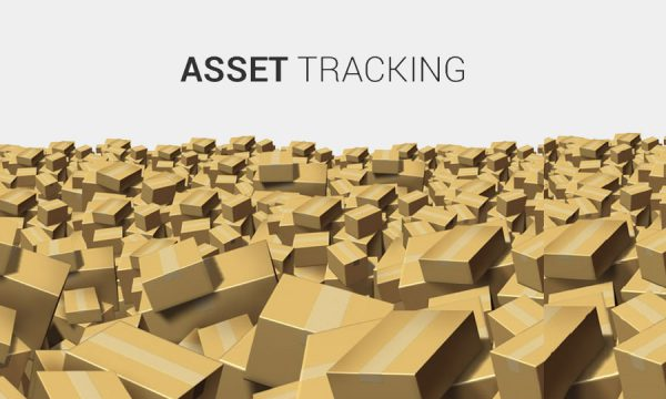 Introduction to Asset Tracking and Its Benefits
