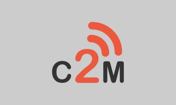c2m-brand-banner