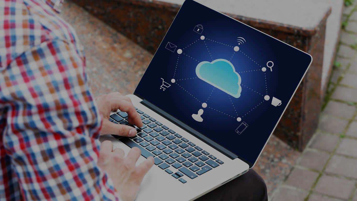 C2M IoT Platform