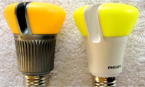 Philips APIs