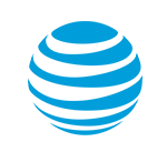 AT&T - Plasma Clients