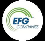 EFG - Plasma Clients