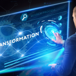 Importance of Digital Transformation